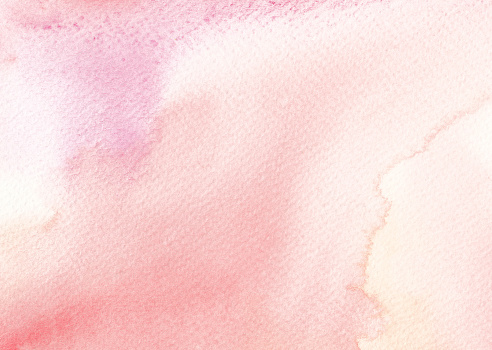 Soft texture stock illustrations