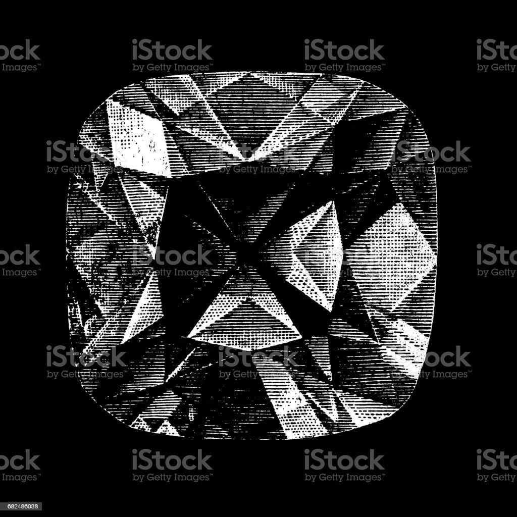 Regent diamond royalty-free regent diamond stock vector art & more images of arts culture and entertainment