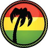 reggae palm