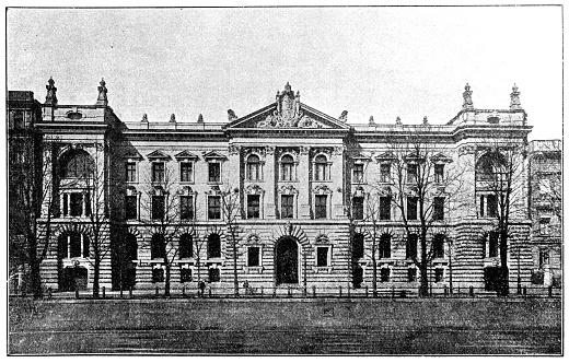 Reich Insurance Office