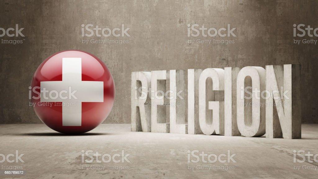 Religion Concept royaltyfri religion concept-vektorgrafik och fler bilder på argentina