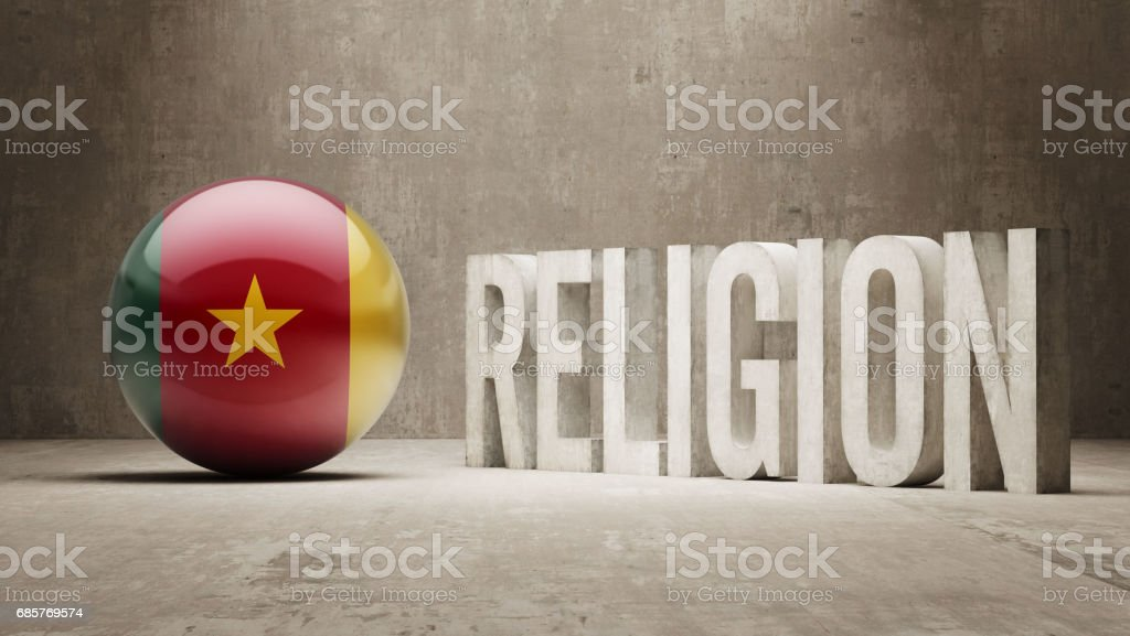 Religion Concept royalty-free religion concept stock vector art & more images of africa