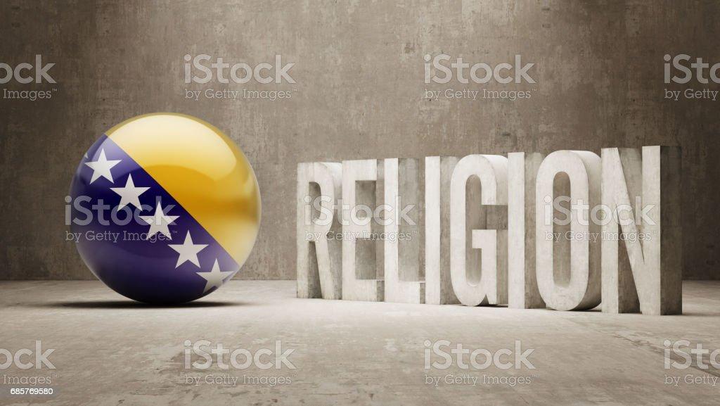 Concepto de religión ilustración de concepto de religión y más banco de imágenes de bandera libre de derechos