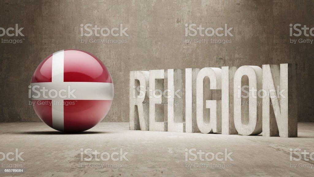宗教のコンセプト ロイヤリティフリー宗教のコンセプト - 3dのベクターアート素材や画像を多数ご用意