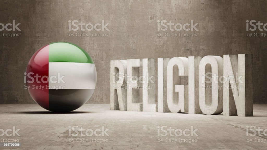 Religion Concept royalty-free religion concept stock vector art & more images of bible