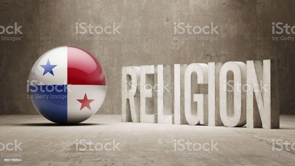 Religion Concept religion concept - stockowe grafiki wektorowe i więcej obrazów ameryka południowa royalty-free