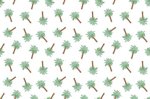 Palma 1 / Origami Palm Tree 1 - YouTube | 339x509