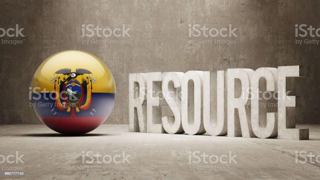 Resource Concept resource concept – cliparts vectoriels et plus d'images de amérique du sud libre de droits