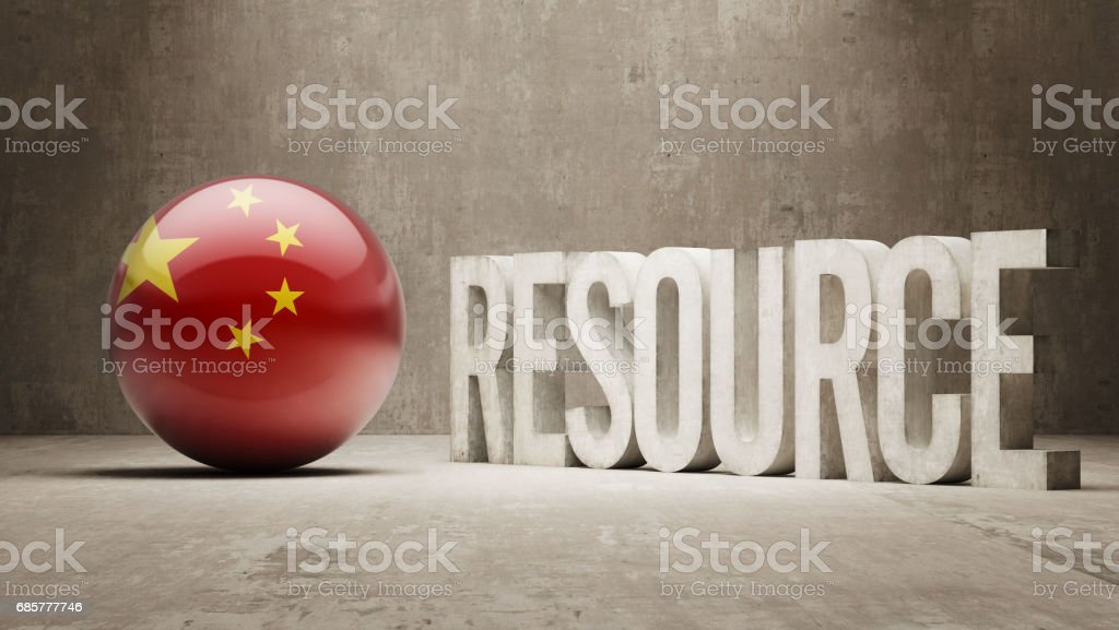 Resource Concept royalty-free resource concept stock vector art & more images of argentina
