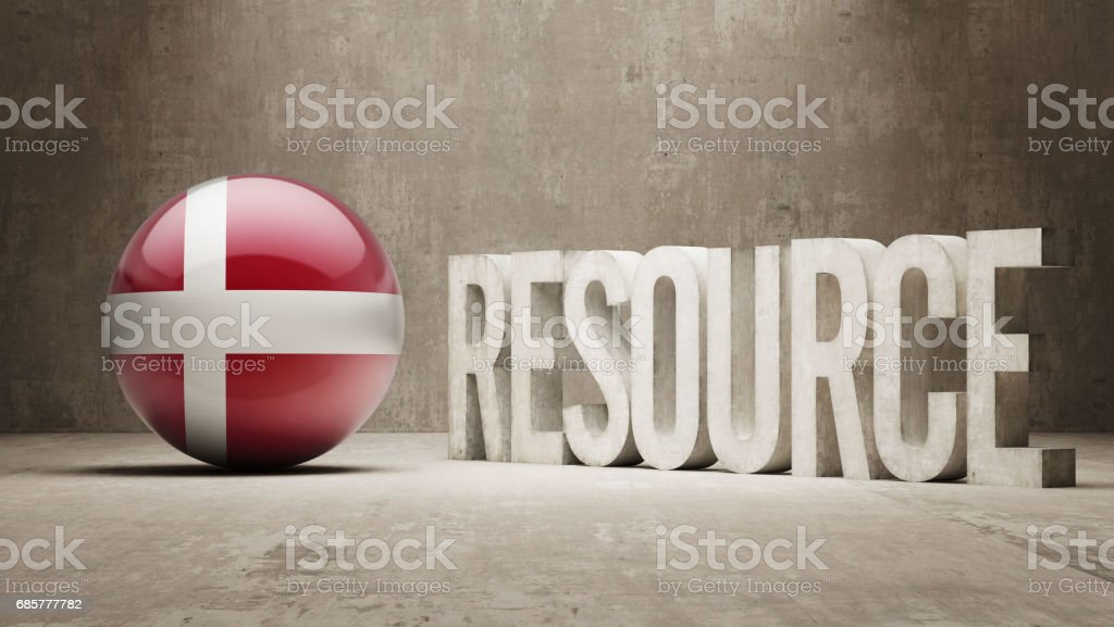Resource Concept royalty-free resource concept stock vector art & more images of capital
