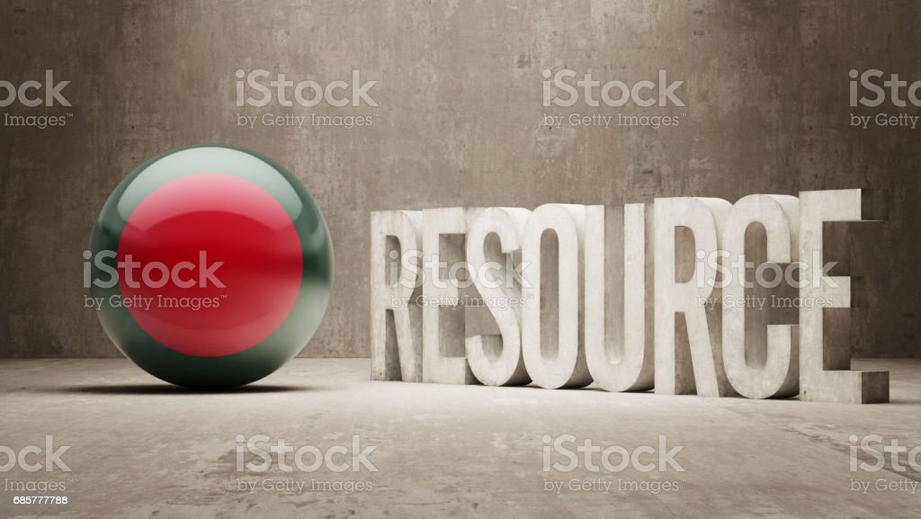 Resource Concept royalty-free resource concept stock vector art & more images of bangladesh