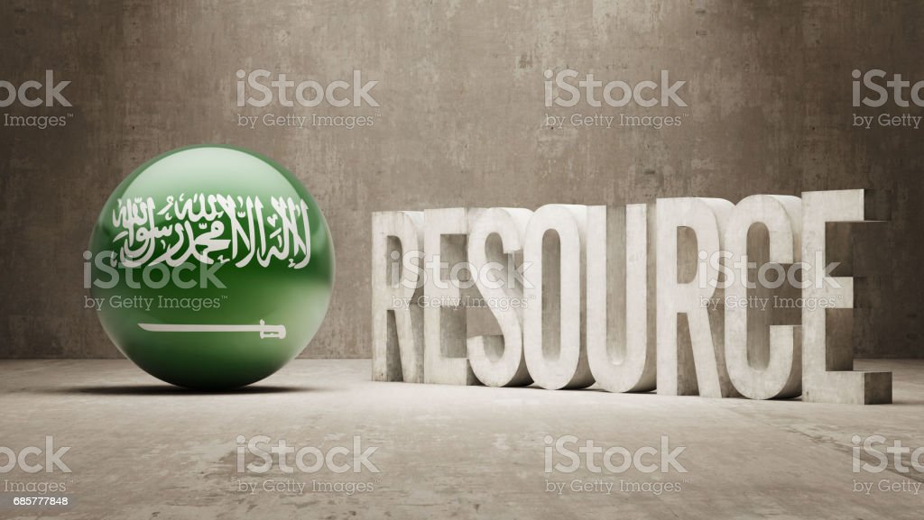 Resource Concept royalty-free resource concept stock vector art & more images of arabia