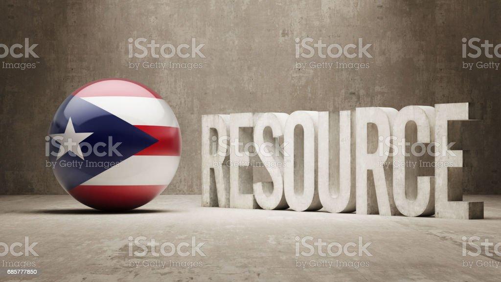 Resource Concept resource concept – cliparts vectoriels et plus d'images de argentine libre de droits