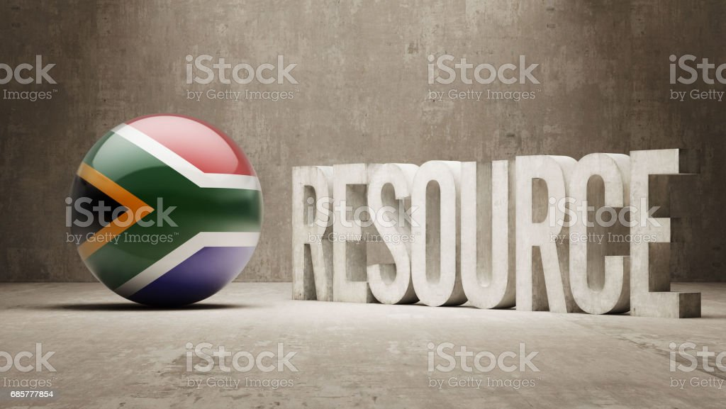 Resource Concept royalty-free resource concept stock vector art & more images of africa