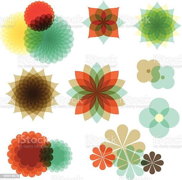Retro floral ornaments illustration id165918676?b=1&k=6&m=165918676&s=612x612&h=cwu0ujlqiaifdd8yn309zflb7vnxcg55jeoljmy64uk=