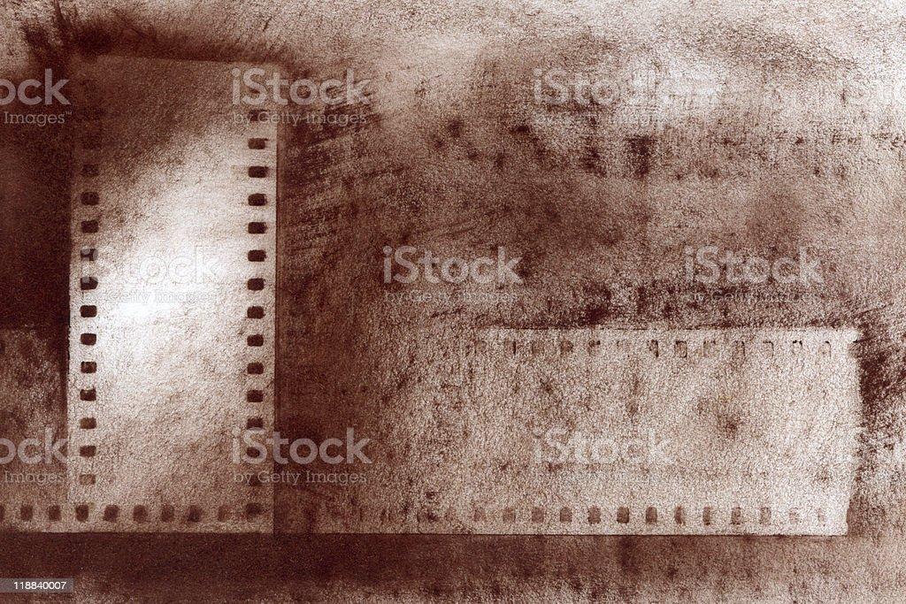 retro grunge background royalty-free stock vector art