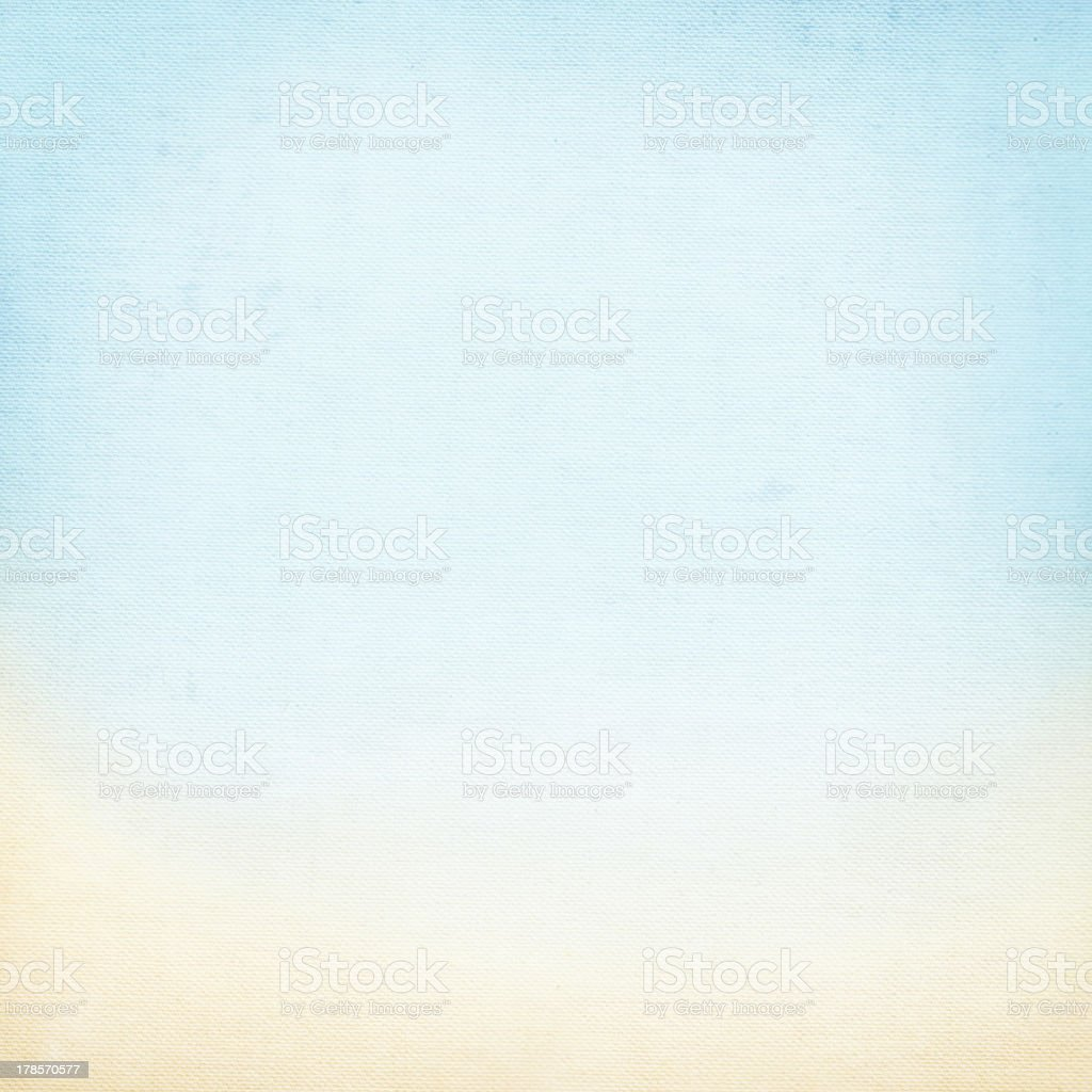 Retro style background royalty-free stock vector art