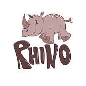 istock Rhino 1287472521