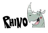 istock Rhino 1299641066