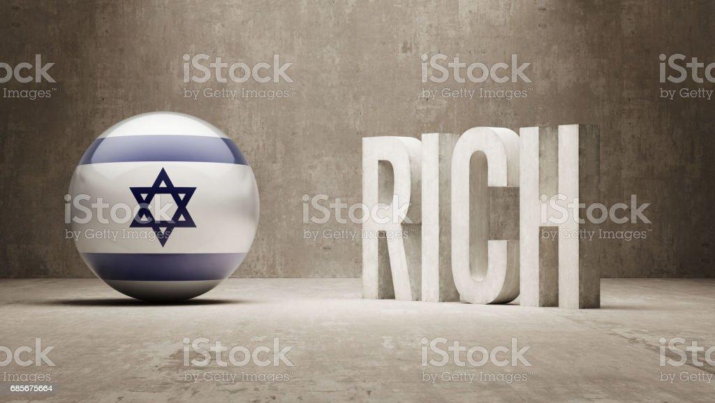 Rich Concept 免版稅 rich concept 向量插圖及更多 亞洲 圖片