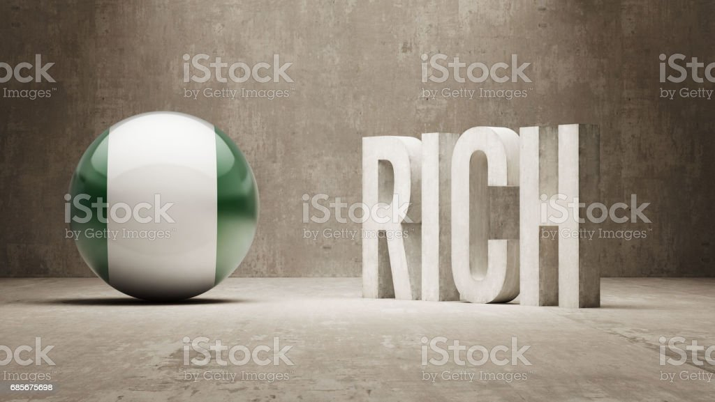 Rich Concept royalty-free rich concept stock vector art & more images of abundance