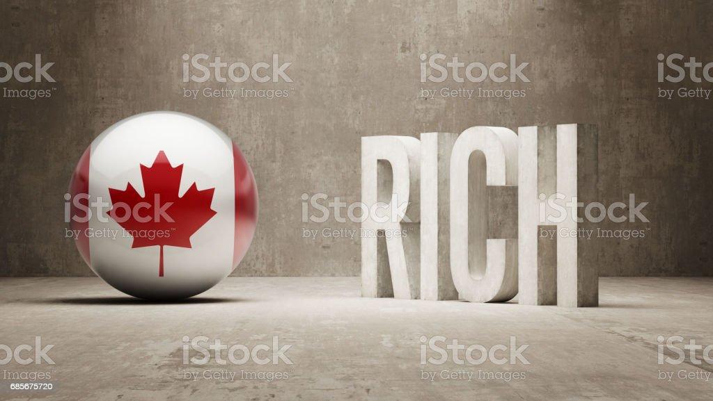 Reiche Konzept Lizenzfreies reiche konzept stock vektor art und mehr bilder von bank