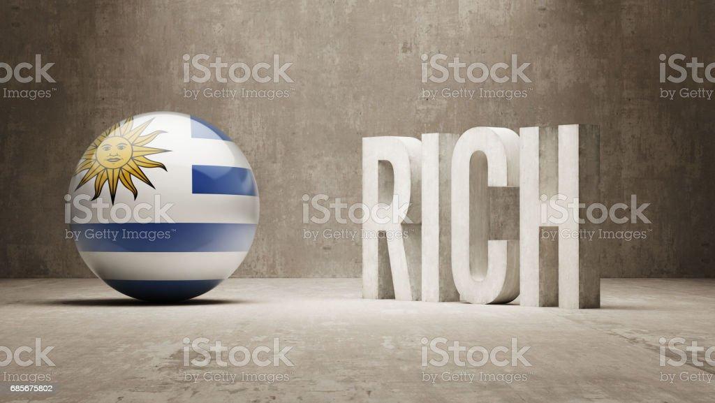 Rich Concept royalty-free rich concept 3차원 형태에 대한 스톡 벡터 아트 및 기타 이미지