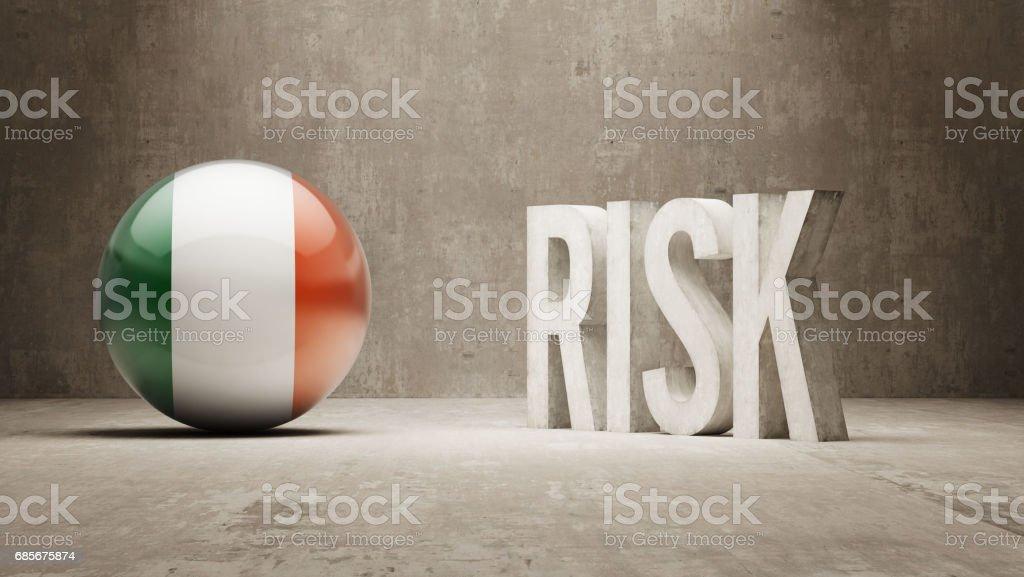 リスクのコンセプト ロイヤリティフリーリスクのコンセプト - 3dのベクターアート素材や画像を多数ご用意