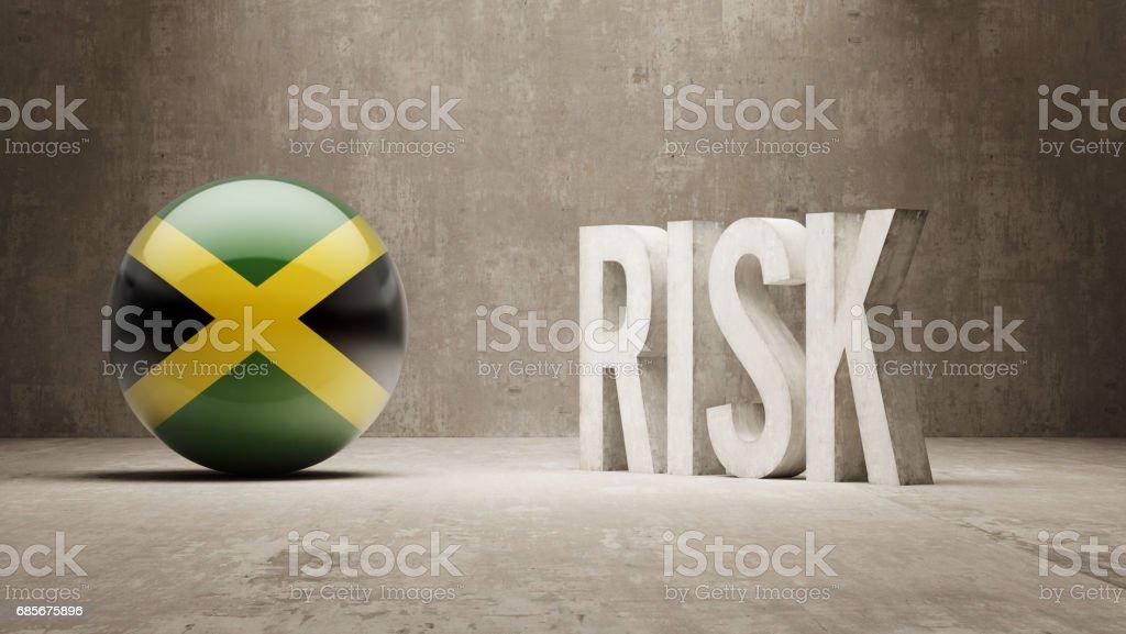 Risk-Konzept Lizenzfreies riskkonzept stock vektor art und mehr bilder von analysieren
