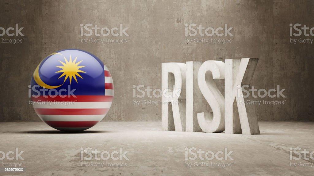 Risk Concept risk concept - arte vetorial de stock e mais imagens de analisar royalty-free
