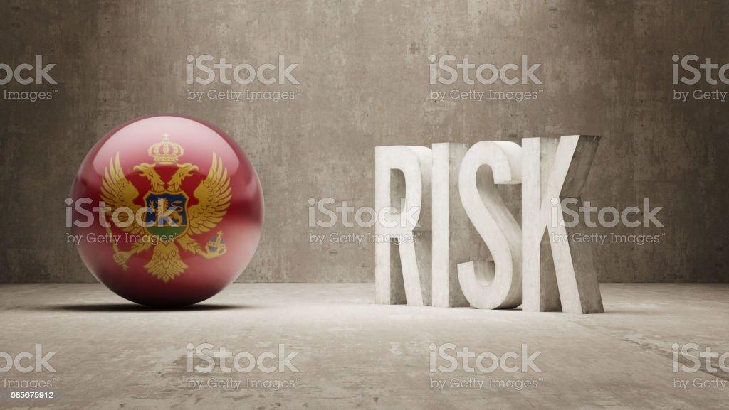 Risk Concept 免版稅 risk concept 向量插圖及更多 做 圖片