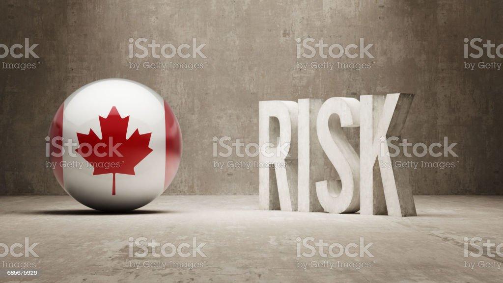 Risk Concept risk concept - arte vetorial de stock e mais imagens de américa do norte royalty-free