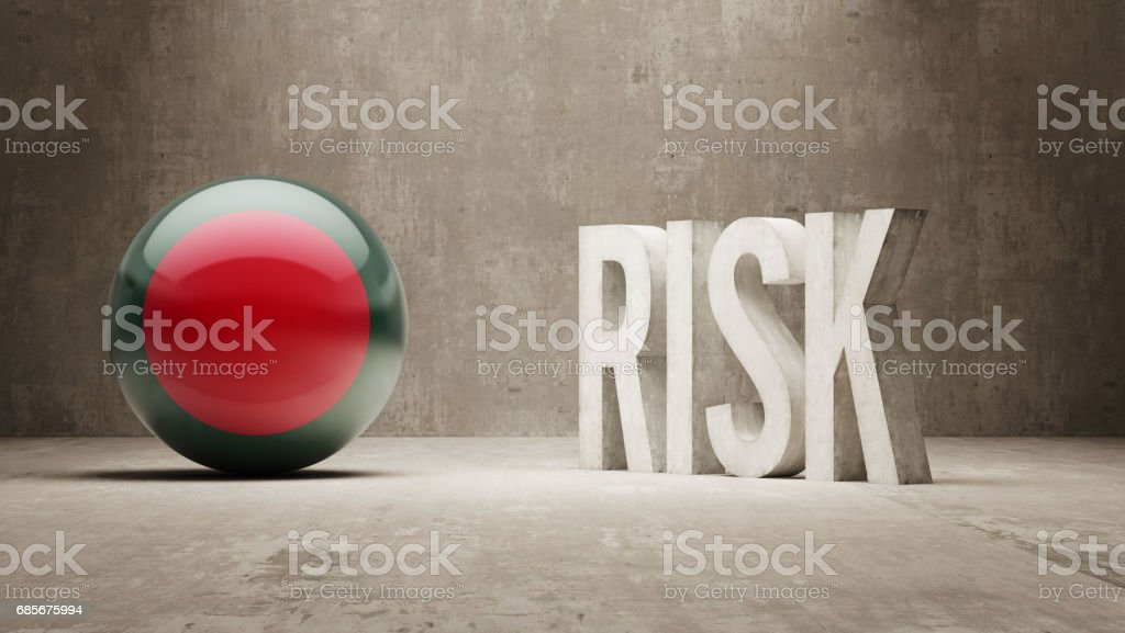 Risk Concept royalty-free risk concept stock vector art & more images of analyzing