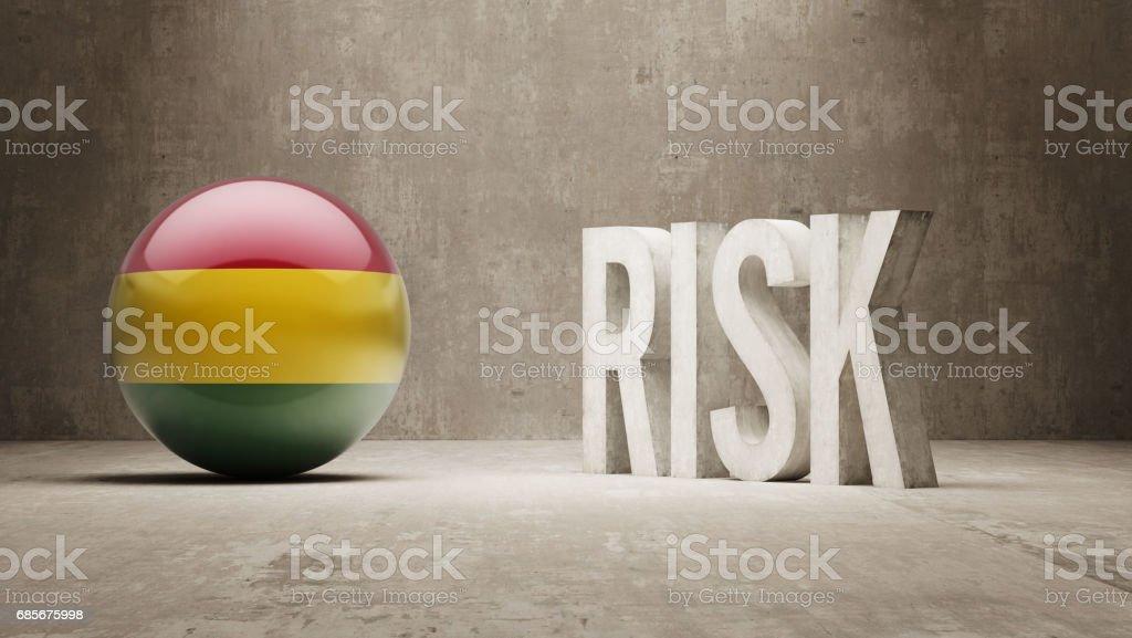Risk Concept Lizenzfreies risk concept stock vektor art und mehr bilder von analysieren