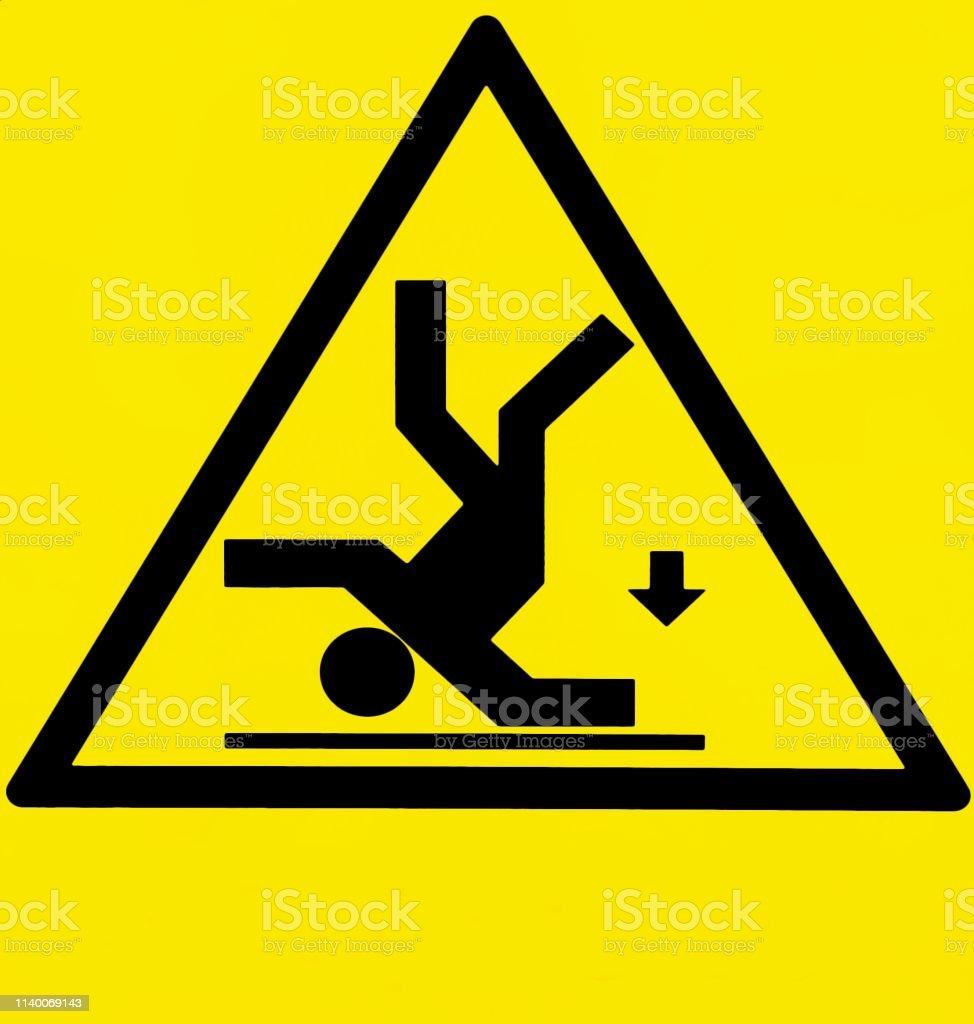 10 signes d'avertissement dans la datation