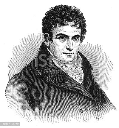 Robert Fulton (November 14, 1765 – February 24, 1815) was a colonial American engineer and inventor who is widely credited with developing a commercially successful steamboat called Clermont. That steamboat went from New York City to Albany with passengers which is a 300-mile distance in 62 hours. In 1800, he was commissioned by Napoleon Bonaparte to design the