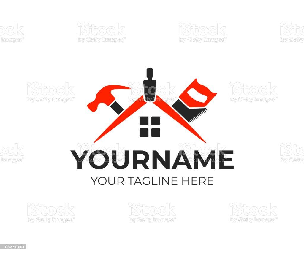 best property maintenance illustrations  royalty