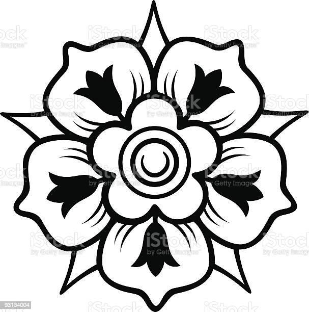 Rosecrown271604 illustration id93134004?b=1&k=6&m=93134004&s=612x612&h=zvz9x7v3dxchtns xlttwcfa2ynvdbrvyqixppqbj4w=