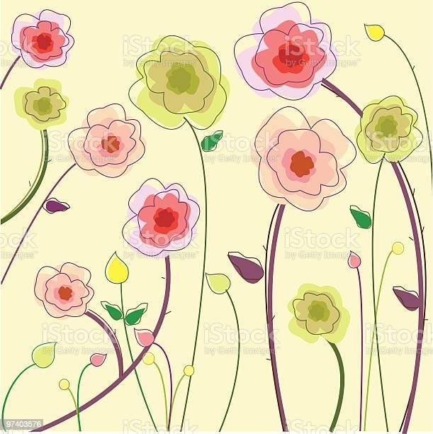 Roses background illustration id97403576?b=1&k=6&m=97403576&s=612x612&h=pd490skq zxnu1fzompmod6lrynkfpkqcmaxrvca0ju=
