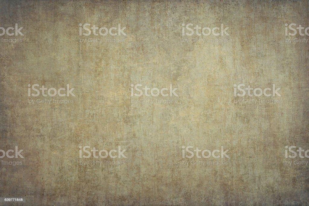 Rugged wrinkled background vector art illustration