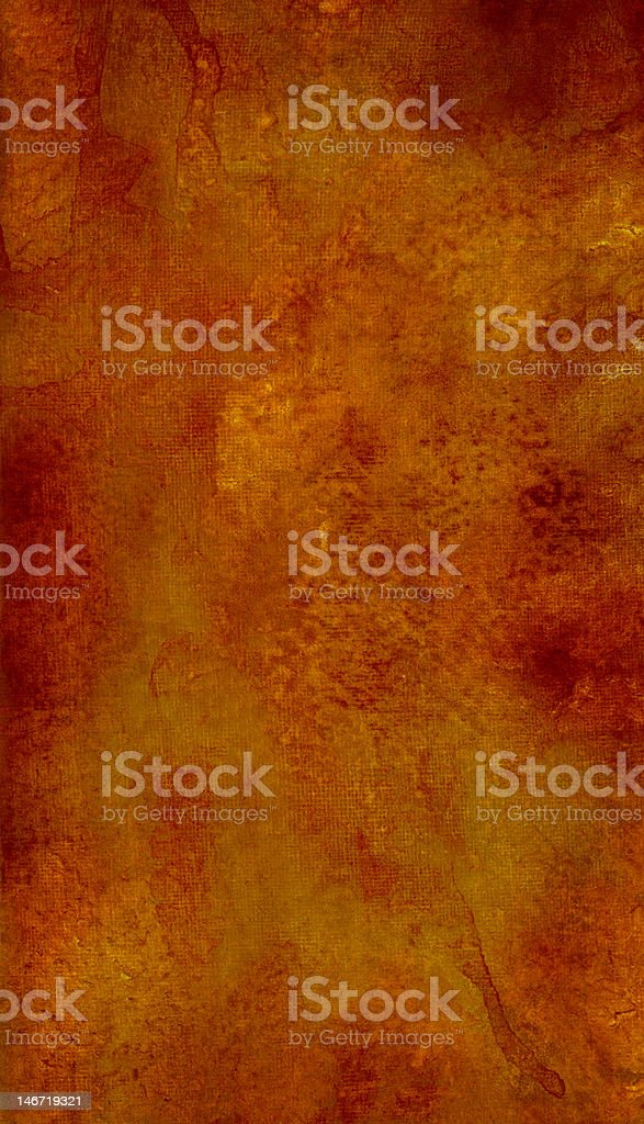 Rustic paper royalty-free stock vector art