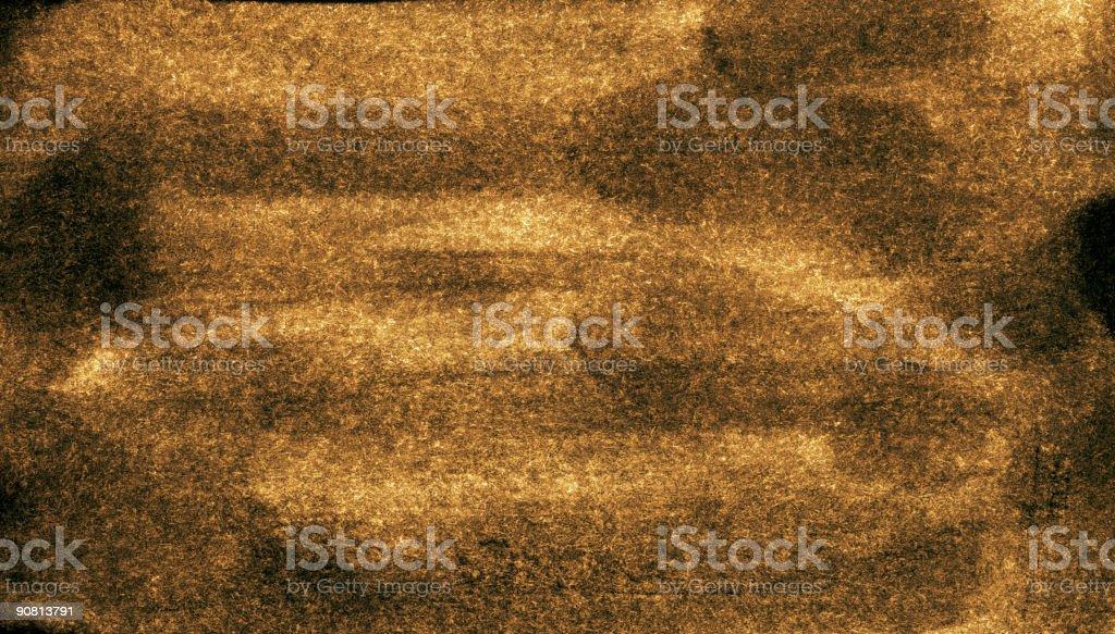 Rusty textura - ilustração de arte em vetor