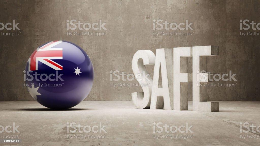 Safe Concept royalty-free safe concept 0명에 대한 스톡 벡터 아트 및 기타 이미지