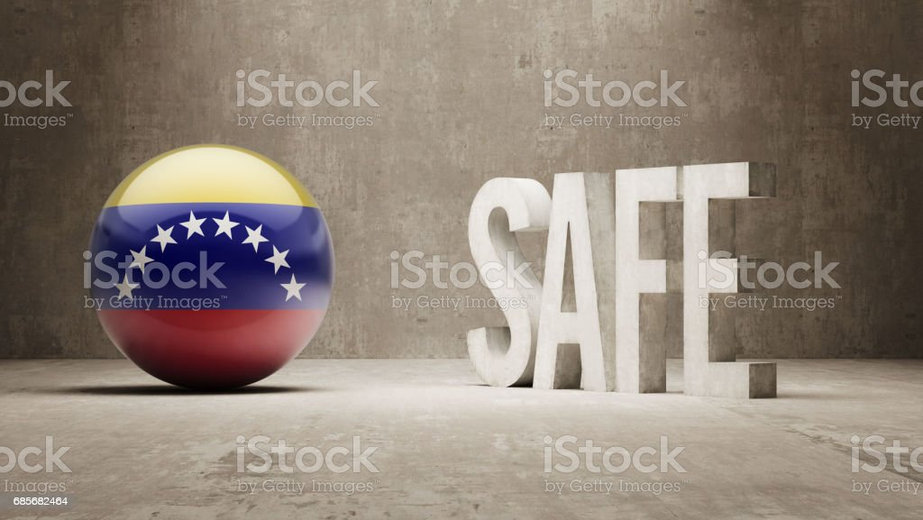 Safe Concept royalty-free safe concept stock vector art & more images of accidents and disasters