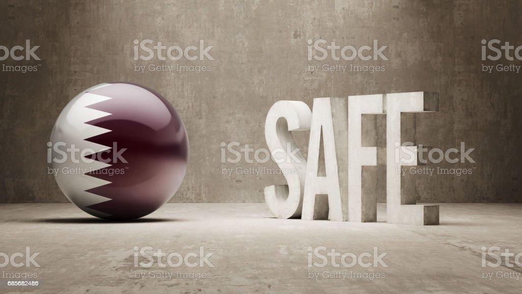 Safe Concept 免版稅 safe concept 向量插圖及更多 亞洲 圖片