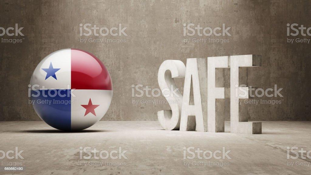 Safe Concept 免版稅 safe concept 向量插圖及更多 保安 圖片