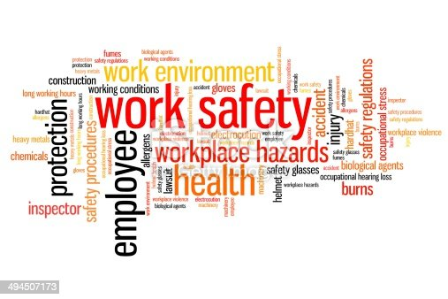 safe and healthy enviroments Safe and healthy education, llc 247 northampton street, suite 1 easthampton ma 01027 413-203-5983 mobile 413-387-2204.