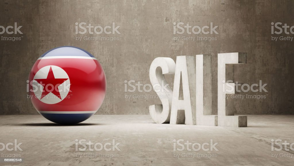 行銷理念 免版稅 行銷理念 向量插圖及更多 亞洲 圖片