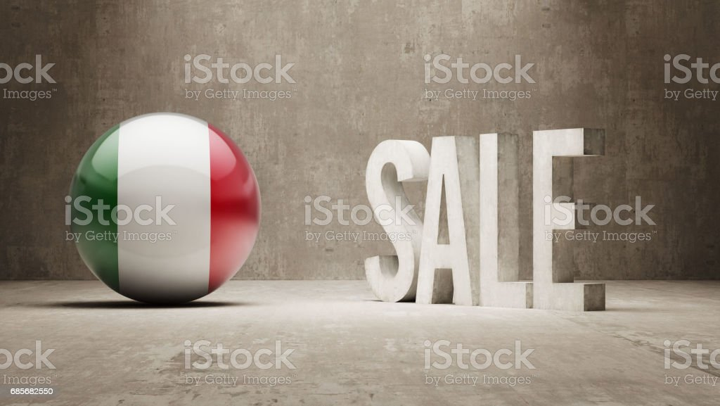 Sale Concept royalty-free sale concept stock vector art & more images of advertisement