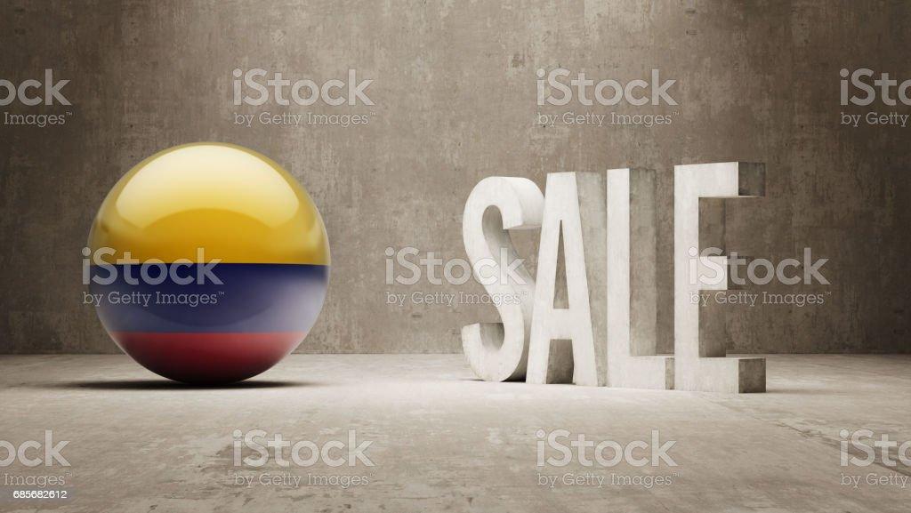 Sale Concept sale concept - arte vetorial de stock e mais imagens de américa do sul royalty-free